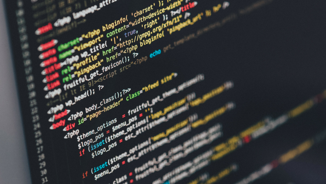 How to Increase Your UI Code Coverage While Doing Test Automation