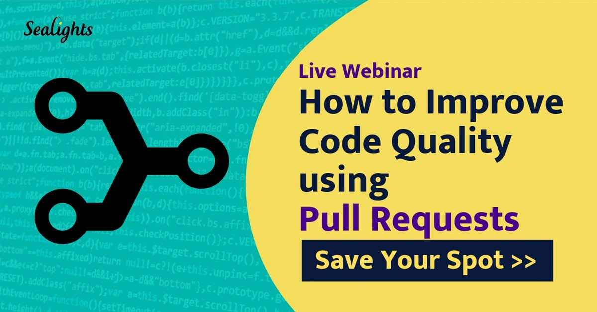 How to Improve Code Quality using Pull Requests