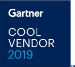 Gartner Cool Vendor 2019